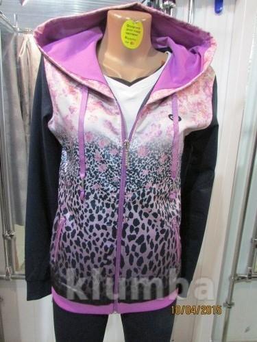 Купить женский спортивный костюм billcee куртка chanel с мехом