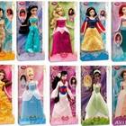 Куклы принцессы Дисней, Барби ,Monster High ,оригинал