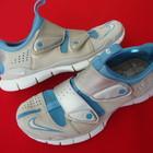 Кроссовки Nike Free Trainer 4.0 оригинал 39 размер