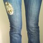 Продам женские джинсы,доставка УП за мой счет
