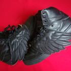 Кроссовки Adidas Jeremy Scott оригинал 42 размер