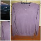 Мужской свитерок  Marks & Spencer