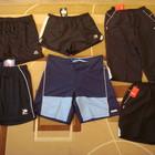 шорты для спорта..пляжа..повседневные..туризма .