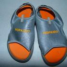 Боссоножки  Hopkido 33р-р,по стельке 21,5 см.Большой выбор!