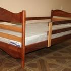 Детская кровать Дусик. Комплекты