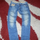 джинси Denim