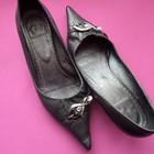 Женские туфли,37 размер