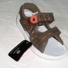 (24,26) Бомбовые сандалии C&A! для модника