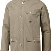 Куртка Adidas ac woven sst jacket (x35191) Оригинал р.L