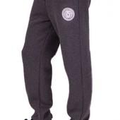 Мужские спортивные штаны с принтом5016- 4цвета