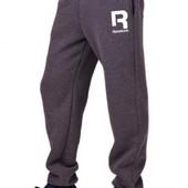 Мужские спортивные штаны №5022- 4 цвета