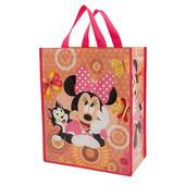 Многоразовая сумка Минни Маус