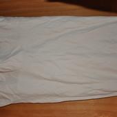 Фирменная длинная юбка, размер 38!