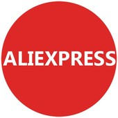 Бесплатный посредник AliExpress. Более 10000 заказов на АлиЭкспресс.