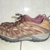 подростковые кроссовки Merrell