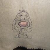 Детское ЕКО одеяло лен шерсть
