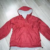 Курточка 40 размер