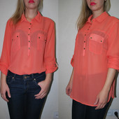 Блуза George размер С(10)