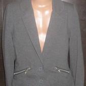 Продам детский (подростковый) пиджак Divided(H&M)для девочки,р.160/165
