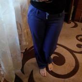 Новые штаны, брюки!!!очень классные и удобные!!!