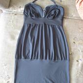 Сарафан-платья XS-S