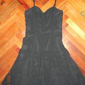 Платье, Belti Barclay,S-M