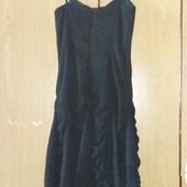 Платье, Belti Barclay, р.XS-S