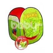 Metr+ Детская палатка игровая А999-114
