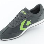 Мужские кроссовки Converse 41, 45 размер