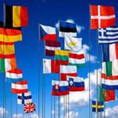 Бизнес с Сша , Доставка товаров в Украину  из Европы и Америки