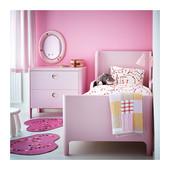 Раздвижная кровать Busunge, Икеа (Ikea)