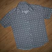XL рубашка