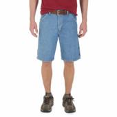 Шорты  Wrangler   Levis   35-36W    джинсовые   оригинал
