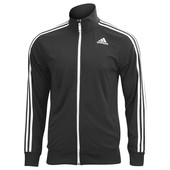 Кофта   Adidas    ultimate  L  оригинал