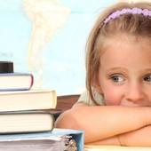 Ищем няню для ребенка( 1 класс)
