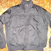 Куртка Dockers XL оригинал