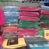 Однотонные мужские футболки,размер м-3 хл