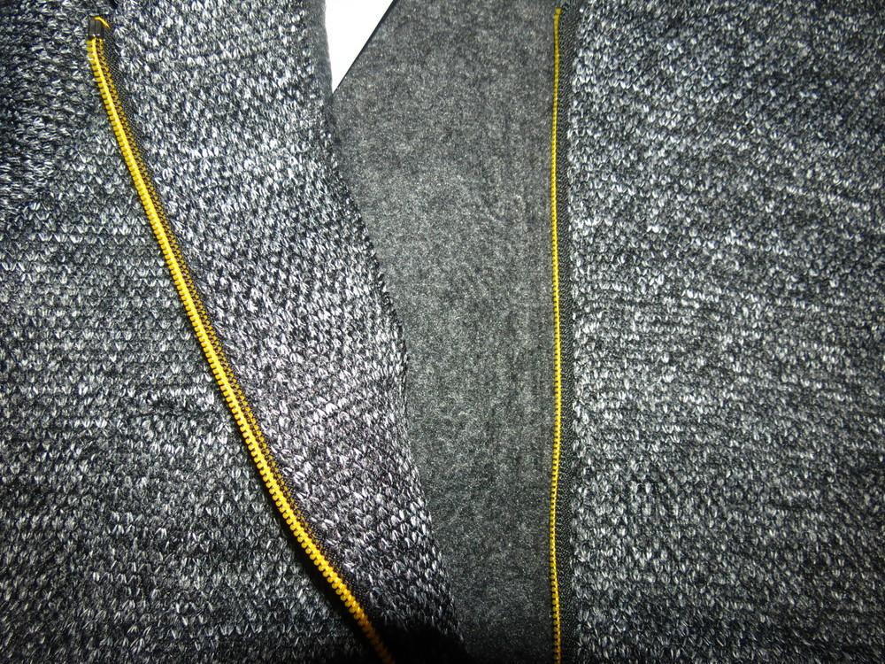 Новинка!костюм флис. 2 цвета.теплый. фото №3