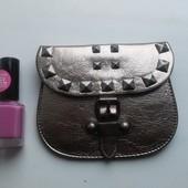гаманець-сумочка на пояс