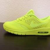 Nike Air Max женские кроссовки  Найк Аир Макс