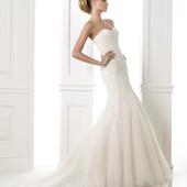 Свадебное платье в наличии и под заказ     Киев Украина