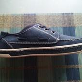 Новые стильные спорт.туфли marco tozzi 39-40