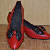 Туфли Саламандер 39рр.