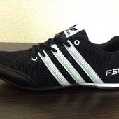 Мужские кроссовки Adidas F50 (адидас Ф50). Спортивная обувь