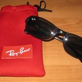 Cолнцезащитные очки для ребенка на 10 лет, оригинал