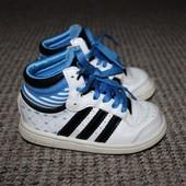 Кроссовки Adidas Оригинал! размер 21