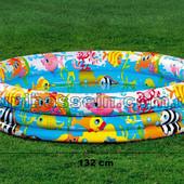 Intex 59431 Надувной бассейн Немо