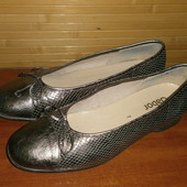 Gabor Shoes AG