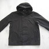 Куртка дождевик Regatta 9-10 лет 140 рост