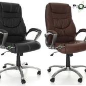 Кресло офисное Оборотное 049H ! 2 Цвета !